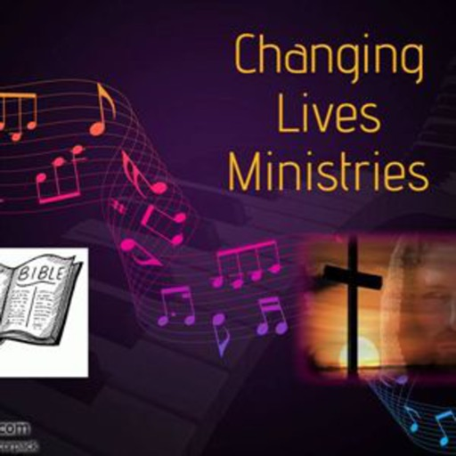 Changing Lives Radio