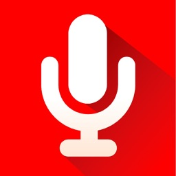 BOL Voice Messaging App