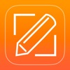 Interface 3 for iPad