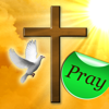My Daily Prayer - Inspirational Devotions and Words of Encouragement!