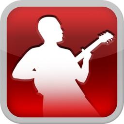 Guitar Chords - JamPlay