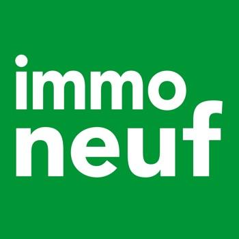 Immoneuf – PAP - Immobilier neuf, programmes et logements neuf – Appartements et maisons