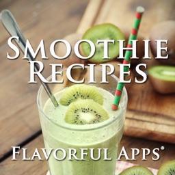 300 Smoothie Recipes