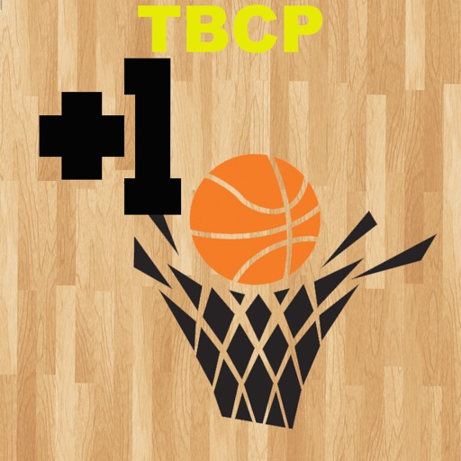 AND1 STATS – TBCP