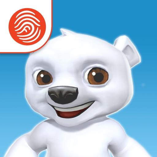 Koda Quest - A Fingerprint Network App