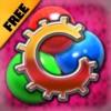 CornerChaos FREE - iPadアプリ