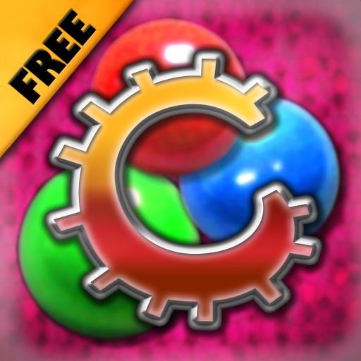CornerChaos FREE