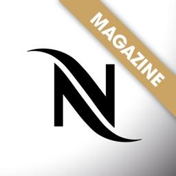 Nespresso Magazine US/CA