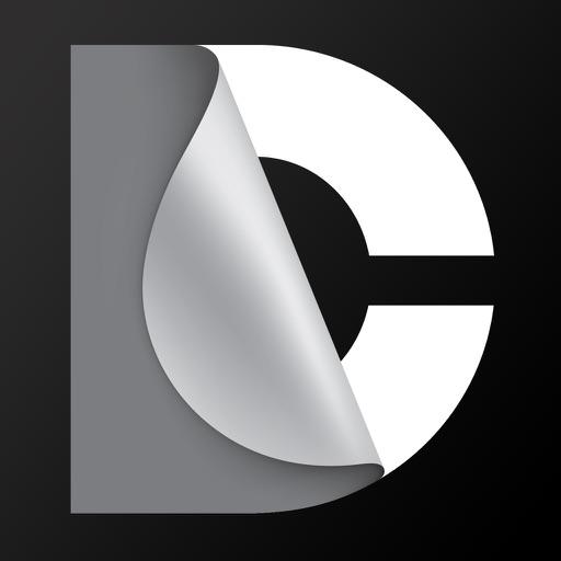 DC Entertainment Events