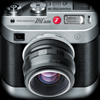 Pro Camera FX 360 Plus - Best Photo Editor and Stylish Camera Filters Effects