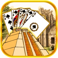 Codes for Solitaire FreeCell Free Hack