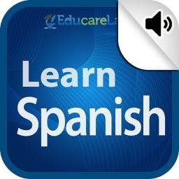 Learn Spanish -