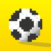 Codes for Pocket Soccer Hack