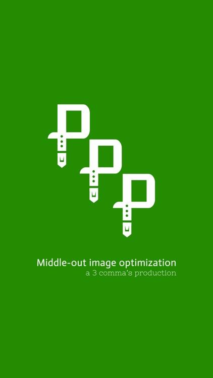 Pied Piper Photo