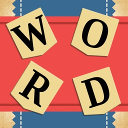 Find The Word ►