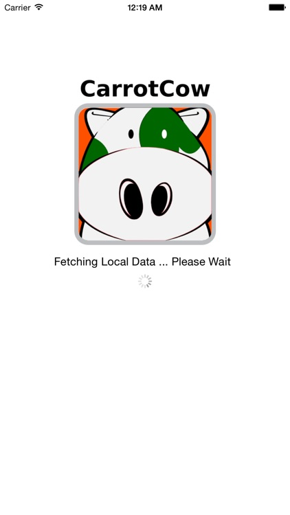 CarrotCow; Find and Locate Farmers Markets in the United States and Australia