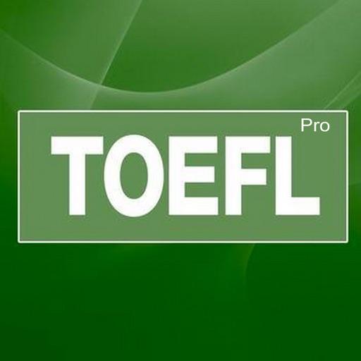 Toefl essay help app