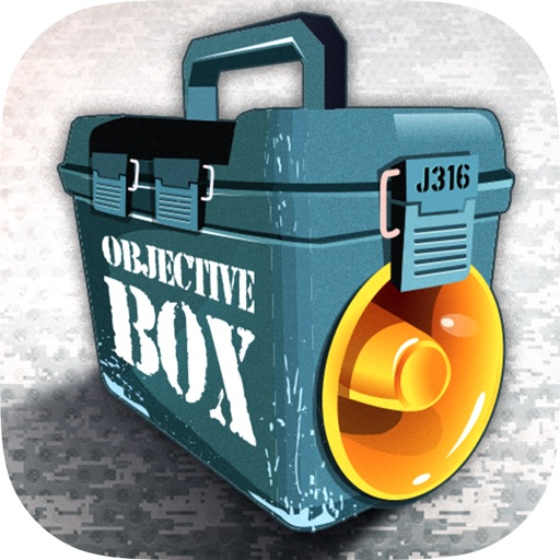 Objective Box