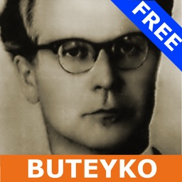 Buteyko Breathing Free