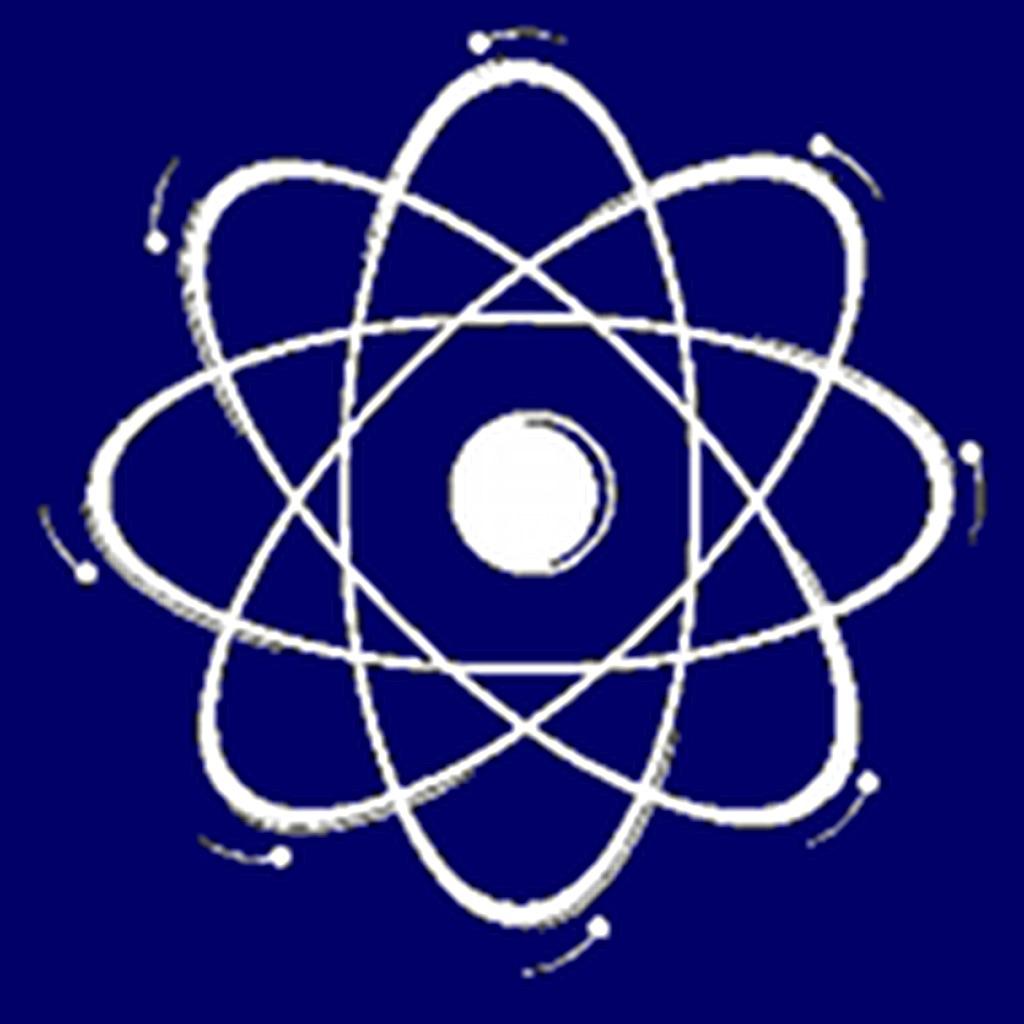 Atomic Element Quiz hack