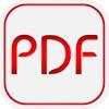 PDFファイルエディタ+ワープロ+スケッチパッド