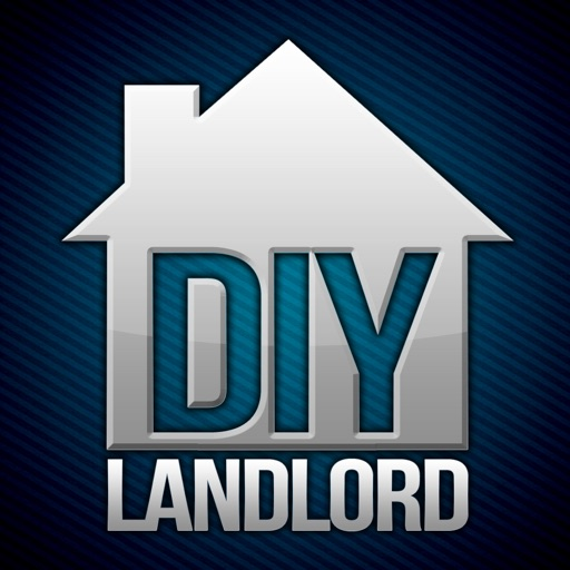 DIY LandLord - Property Management