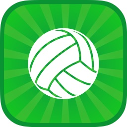 Volleyball Scoreboard: The Free Match Tracking System