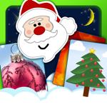 Jul bakgrundsbilder, bakgrunder och bilder - Wallpapers Vinter на пк