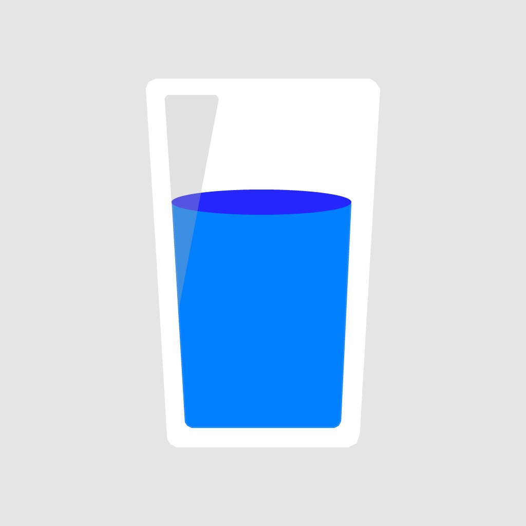 Drink Water Reminder - Drinking water for healthy living