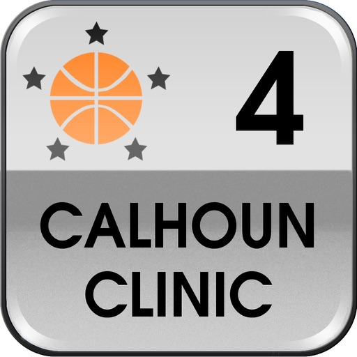 Winning Basketball: Championship Coaching - With Coach Jim Calhoun - Full Court Basketball Training Instruction icon