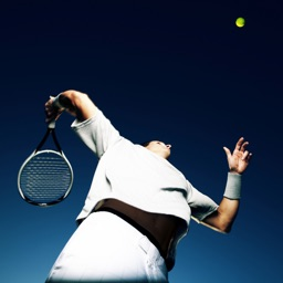 Tennis 101: Reference with Tutorial Guide and Latest News
