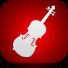 Violin Tune Info Free