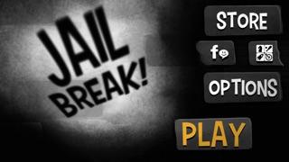 Jailbreak! - 刑務所からの脱出紹介画像3