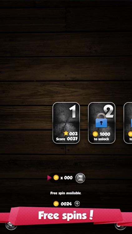 Oil tycoon 2 screenshot-4