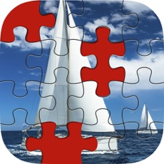 Activities of Ocean Puzzle Boardgame-A  Brain Teaser & Time Killer Game for kids & adults