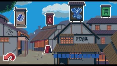 Samurai Blitz Screenshot 4