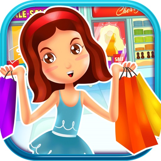 3D Shopping Mall Runner Racing Battle By Fashion Show Rival Attack World Games Pro