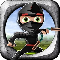 Codes for Killer Ninja Match: Master Strategy 3-Match Game Hack