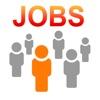 Jobtastic - The ultimate free job search app
