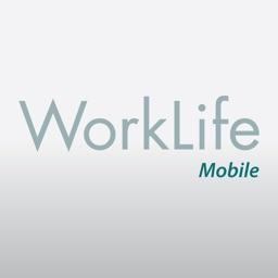 WorkLife Mobile
