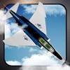 Ace Flight Fantasy