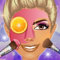 Codes for Bachelor Party Makeover,spa,Dressup free games Hack