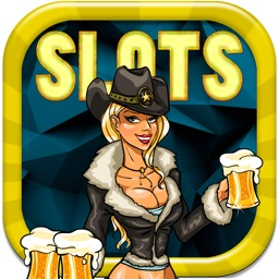 Taking Director Castle Slots Machines - FREE Las Vegas Casino Games