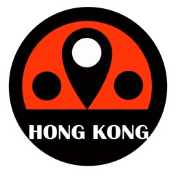 Hong Kong travel guide with offline map and HK metro transit by BeetleTrip Apple Watch App