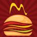 147.Secret Menu for McDonald's - McD Fast Food Restaurant Secrets