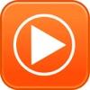 Trance Music Radio -  House, Techno Electronic Music - iPhoneアプリ