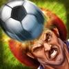 Headball チャンピオンシップ 2014 - iPhoneアプリ