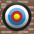 schießen Meister - fliegende Kugel kostenlos icon