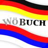 WöBuch SER-DE Rečnik