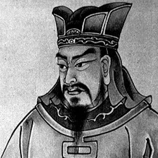 SunTzu The Art of War (with search)
